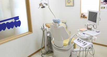 そう歯科クリニックphoto